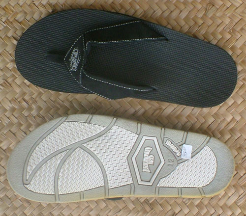 Island Pro Slippers Blaclthorn