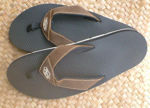 71f5e6f243ce9 Island Pro Slippers Blaclthorn