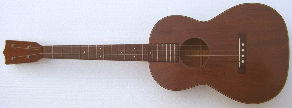 balsa bill ukes guitars inventory. Black Bedroom Furniture Sets. Home Design Ideas